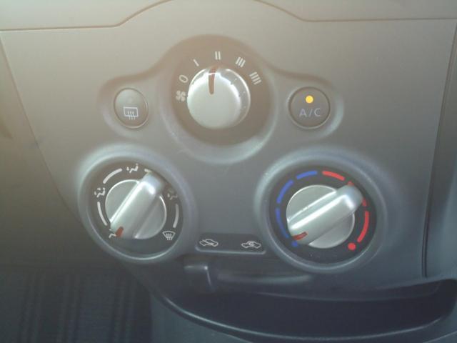X エマージェンシーブレーキ 地デジナビ バックカメラ オートライト コーナーセンサー(6枚目)