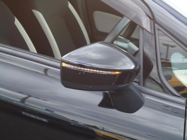 X エマージェンシーブレーキ 地デジナビ バックカメラ オートライト コーナーセンサー(32枚目)