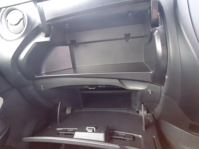X エマージェンシーブレーキ 地デジナビ バックカメラ オートライト コーナーセンサー(37枚目)