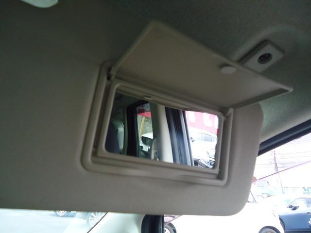 X エマージェンシーブレーキ 地デジナビ バックカメラ オートライト コーナーセンサー(39枚目)
