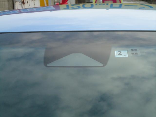 e:HEVホーム CMBS 9インチフルセグナビ バックカメラ 0スタートクルーズコントロール ドライブレコーダー コーナーセンサー(31枚目)