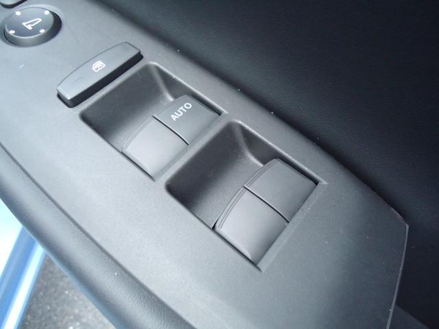 e:HEVホーム CMBS 9インチフルセグナビ バックカメラ 0スタートクルーズコントロール ドライブレコーダー コーナーセンサー(33枚目)