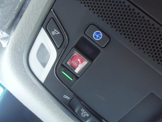 e:HEVホーム CMBS 9インチフルセグナビ バックカメラ 0スタートクルーズコントロール ドライブレコーダー コーナーセンサー(49枚目)