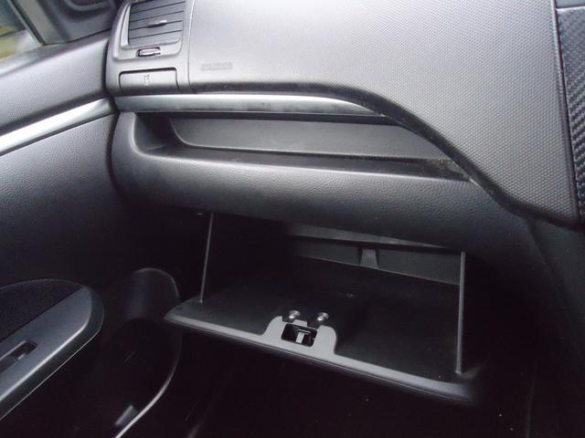 ベースグレード 6速マニュアル フルセグHDDナビ クルーズコントロール HIDライト セキュリティ キープッシュスタート(36枚目)