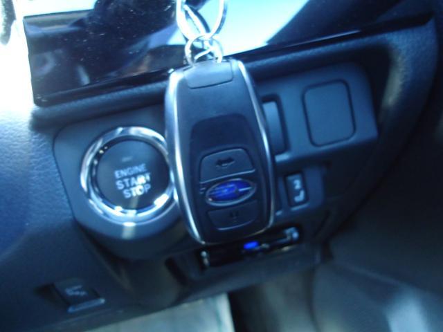 1.6STIスポーツアイサイト 4WD 8インチフルセグナビ バックカメラ レーダークルーズコントロール レザーシート パドルシフト LEDヘッドライト シートヒーター ETC(7枚目)