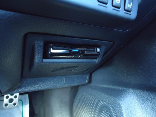 1.6STIスポーツアイサイト 4WD 8インチフルセグナビ バックカメラ レーダークルーズコントロール レザーシート パドルシフト LEDヘッドライト シートヒーター ETC(9枚目)
