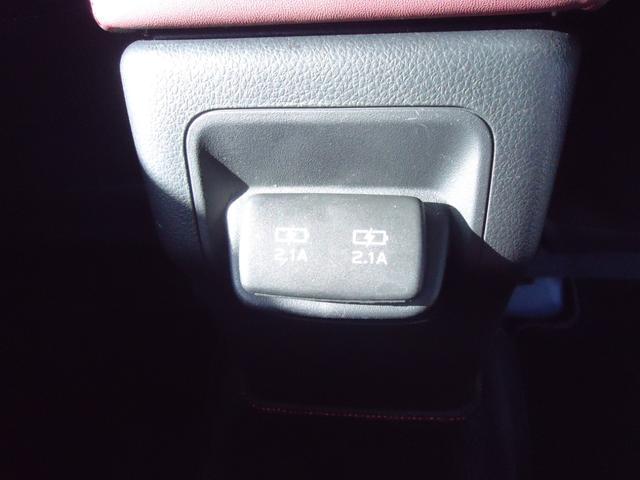 1.6STIスポーツアイサイト 4WD 8インチフルセグナビ バックカメラ レーダークルーズコントロール レザーシート パドルシフト LEDヘッドライト シートヒーター ETC(40枚目)