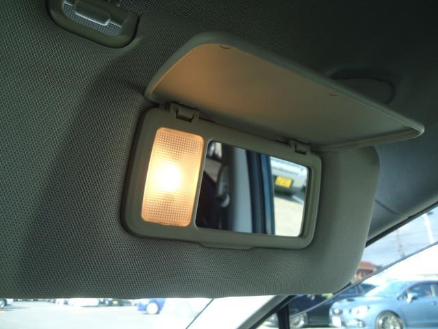 1.6STIスポーツアイサイト 4WD 8インチフルセグナビ バックカメラ レーダークルーズコントロール レザーシート パドルシフト LEDヘッドライト シートヒーター ETC(51枚目)
