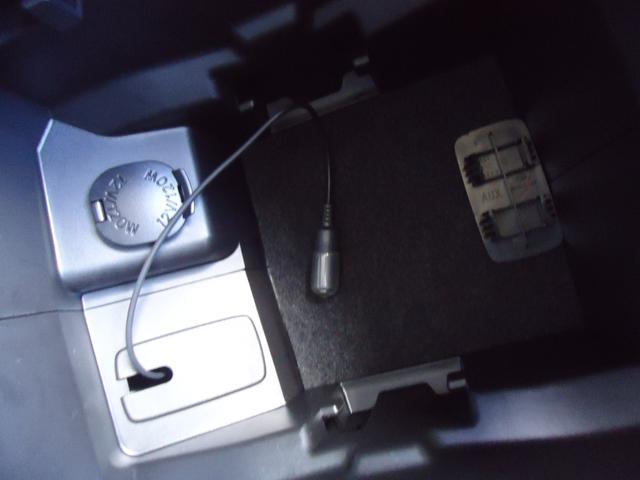 1.6STIスポーツアイサイト 4WD 8インチフルセグナビ バックカメラ レーダークルーズコントロール レザーシート パドルシフト LEDヘッドライト シートヒーター ETC(53枚目)