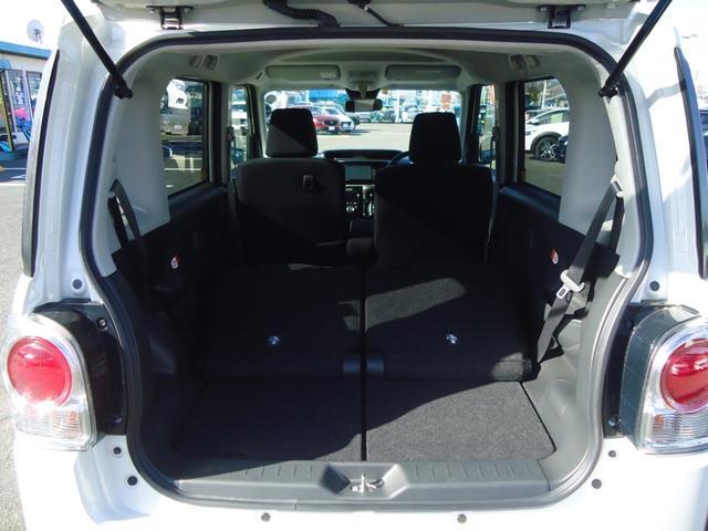 Gブラックアクセントリミテッド SAIII フルセグナビ パノラマモニター 両側電動スライドドア LEDライト リアコーナーセンサー セキュリティ(16枚目)