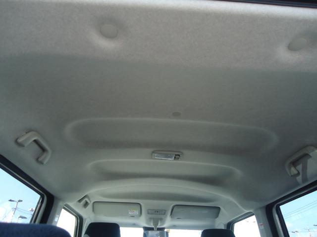 Gブラックアクセントリミテッド SAIII フルセグナビ パノラマモニター 両側電動スライドドア LEDライト リアコーナーセンサー セキュリティ(28枚目)