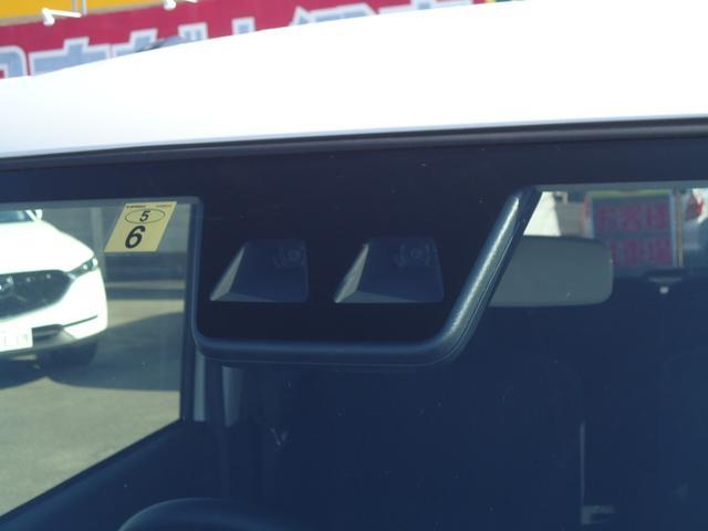 Gブラックアクセントリミテッド SAIII フルセグナビ パノラマモニター 両側電動スライドドア LEDライト リアコーナーセンサー セキュリティ(29枚目)
