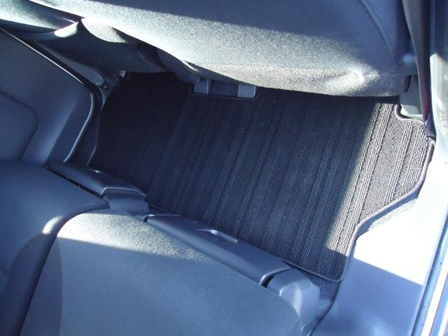 Gブラックアクセントリミテッド SAIII フルセグナビ パノラマモニター 両側電動スライドドア LEDライト リアコーナーセンサー セキュリティ(34枚目)