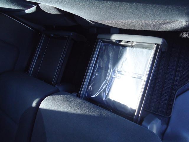 Gブラックアクセントリミテッド SAIII フルセグナビ パノラマモニター 両側電動スライドドア LEDライト リアコーナーセンサー セキュリティ(35枚目)