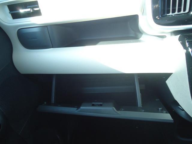 Gブラックアクセントリミテッド SAIII フルセグナビ パノラマモニター 両側電動スライドドア LEDライト リアコーナーセンサー セキュリティ(40枚目)