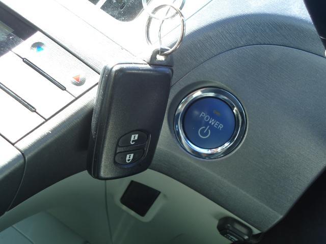 S フルセグナビ フロント・バックカメラ HIDライト ETC 革調シートカバー ドライブレコーダー サイド・カーテンエアバッグ(8枚目)