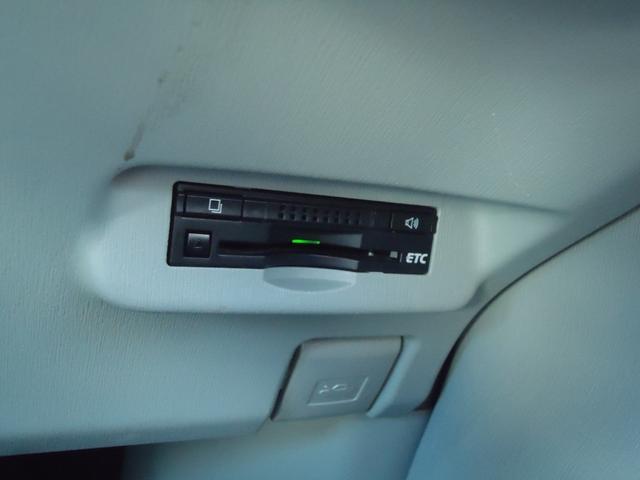 S フルセグナビ フロント・バックカメラ HIDライト ETC 革調シートカバー ドライブレコーダー サイド・カーテンエアバッグ(9枚目)