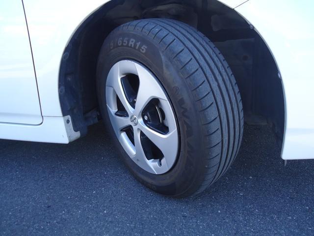 S フルセグナビ フロント・バックカメラ HIDライト ETC 革調シートカバー ドライブレコーダー サイド・カーテンエアバッグ(13枚目)