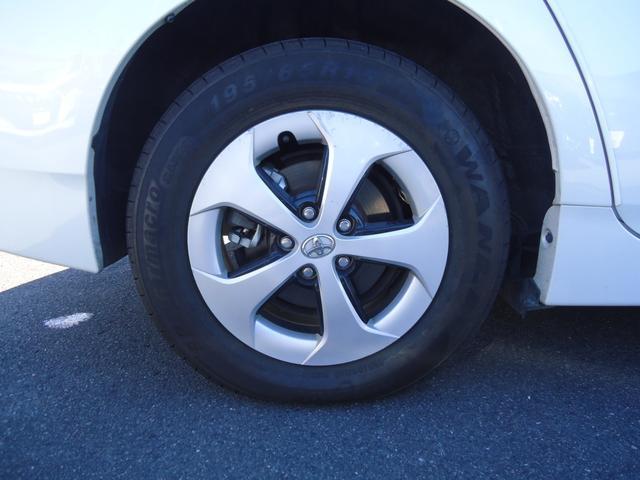 S フルセグナビ フロント・バックカメラ HIDライト ETC 革調シートカバー ドライブレコーダー サイド・カーテンエアバッグ(14枚目)
