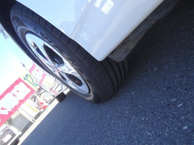 S フルセグナビ フロント・バックカメラ HIDライト ETC 革調シートカバー ドライブレコーダー サイド・カーテンエアバッグ(21枚目)