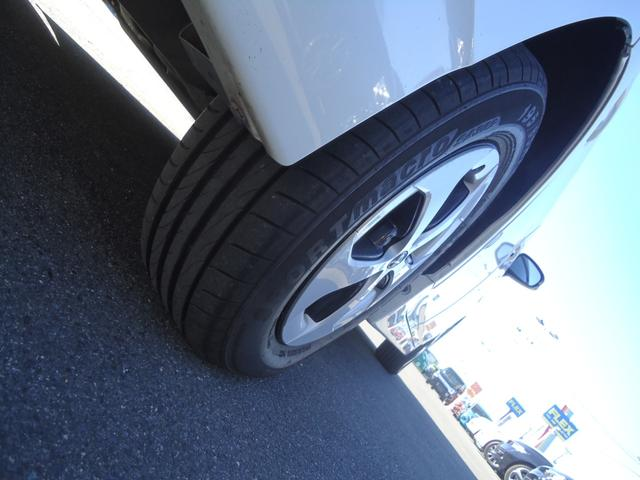 S フルセグナビ フロント・バックカメラ HIDライト ETC 革調シートカバー ドライブレコーダー サイド・カーテンエアバッグ(23枚目)