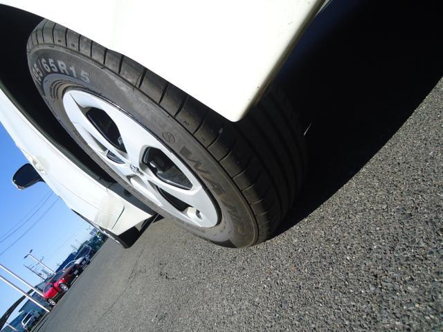 S フルセグナビ フロント・バックカメラ HIDライト ETC 革調シートカバー ドライブレコーダー サイド・カーテンエアバッグ(24枚目)