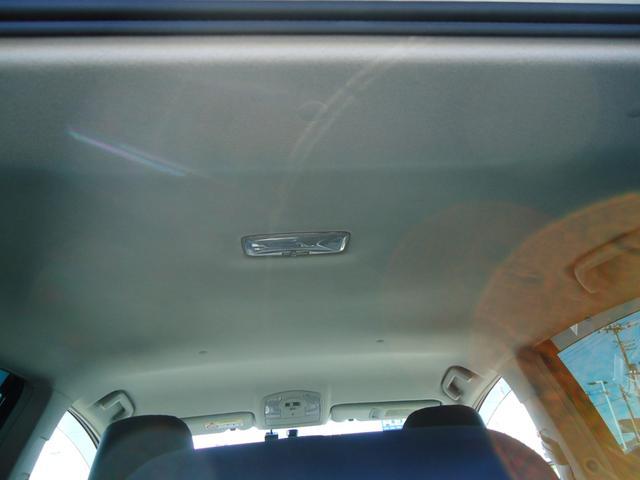 S フルセグナビ フロント・バックカメラ HIDライト ETC 革調シートカバー ドライブレコーダー サイド・カーテンエアバッグ(28枚目)