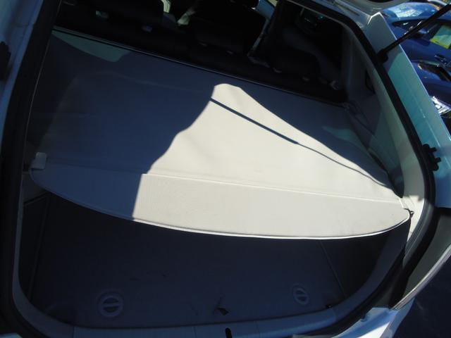 S フルセグナビ フロント・バックカメラ HIDライト ETC 革調シートカバー ドライブレコーダー サイド・カーテンエアバッグ(29枚目)