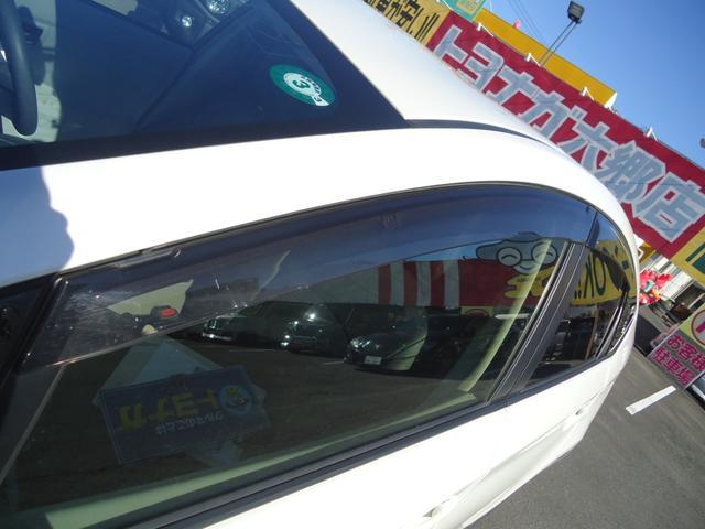 S フルセグナビ フロント・バックカメラ HIDライト ETC 革調シートカバー ドライブレコーダー サイド・カーテンエアバッグ(30枚目)