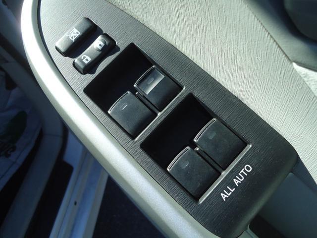 S フルセグナビ フロント・バックカメラ HIDライト ETC 革調シートカバー ドライブレコーダー サイド・カーテンエアバッグ(32枚目)