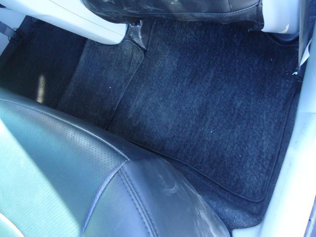 S フルセグナビ フロント・バックカメラ HIDライト ETC 革調シートカバー ドライブレコーダー サイド・カーテンエアバッグ(35枚目)