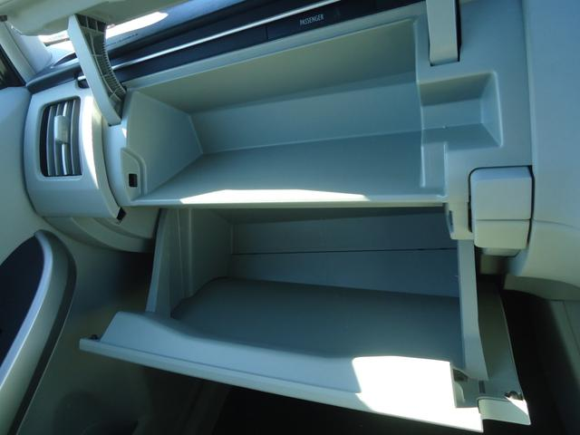 S フルセグナビ フロント・バックカメラ HIDライト ETC 革調シートカバー ドライブレコーダー サイド・カーテンエアバッグ(39枚目)