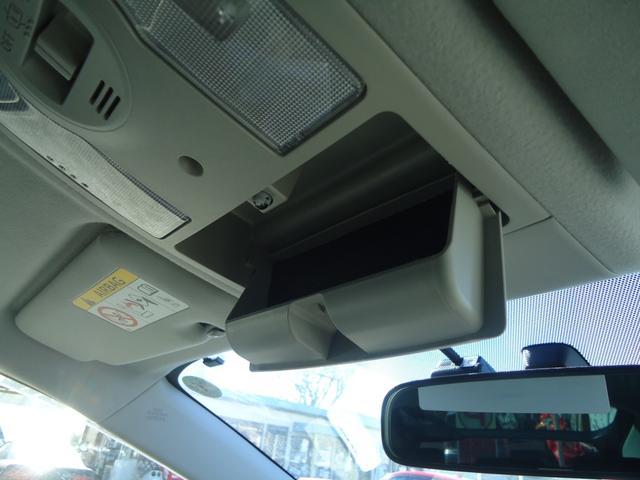 S フルセグナビ フロント・バックカメラ HIDライト ETC 革調シートカバー ドライブレコーダー サイド・カーテンエアバッグ(40枚目)
