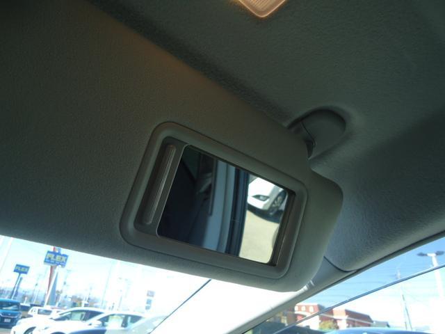 S フルセグナビ フロント・バックカメラ HIDライト ETC 革調シートカバー ドライブレコーダー サイド・カーテンエアバッグ(41枚目)