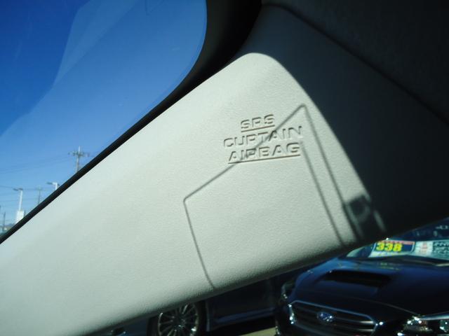 S フルセグナビ フロント・バックカメラ HIDライト ETC 革調シートカバー ドライブレコーダー サイド・カーテンエアバッグ(43枚目)