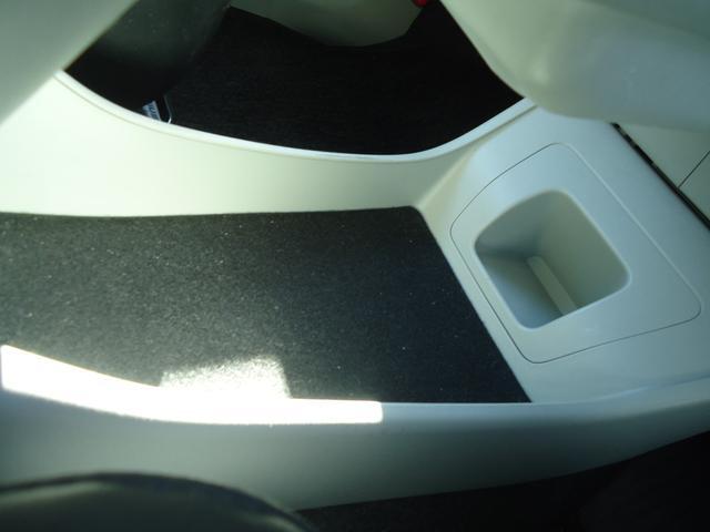 S フルセグナビ フロント・バックカメラ HIDライト ETC 革調シートカバー ドライブレコーダー サイド・カーテンエアバッグ(46枚目)
