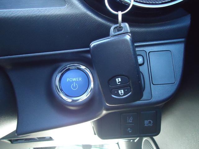 Sスタイルブラック トヨタセーフティセンス モデリスタエアロ フルセグナビ バックカメラ LEDライト コーナーセンサー(8枚目)