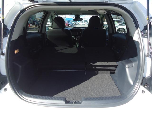 Sスタイルブラック トヨタセーフティセンス モデリスタエアロ フルセグナビ バックカメラ LEDライト コーナーセンサー(16枚目)