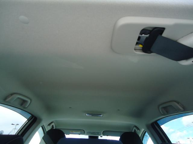 Sスタイルブラック トヨタセーフティセンス モデリスタエアロ フルセグナビ バックカメラ LEDライト コーナーセンサー(28枚目)