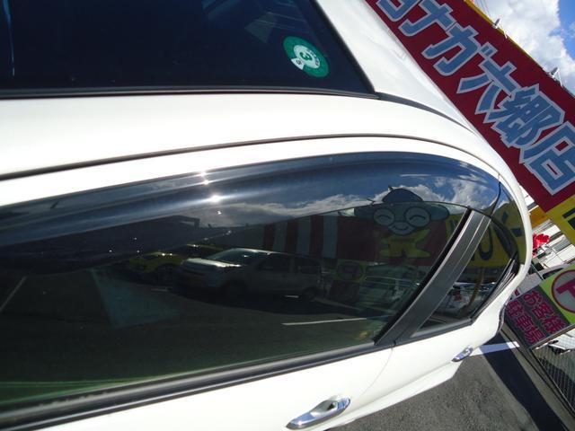 Sスタイルブラック トヨタセーフティセンス モデリスタエアロ フルセグナビ バックカメラ LEDライト コーナーセンサー(30枚目)