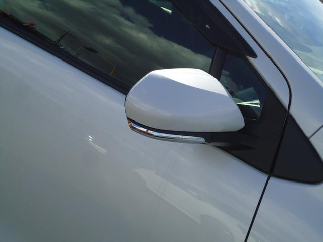 Sスタイルブラック トヨタセーフティセンス モデリスタエアロ フルセグナビ バックカメラ LEDライト コーナーセンサー(33枚目)