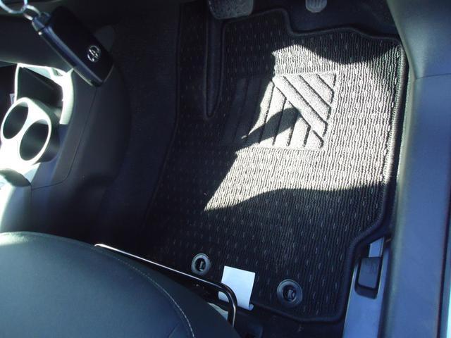 Sスタイルブラック トヨタセーフティセンス モデリスタエアロ フルセグナビ バックカメラ LEDライト コーナーセンサー(36枚目)
