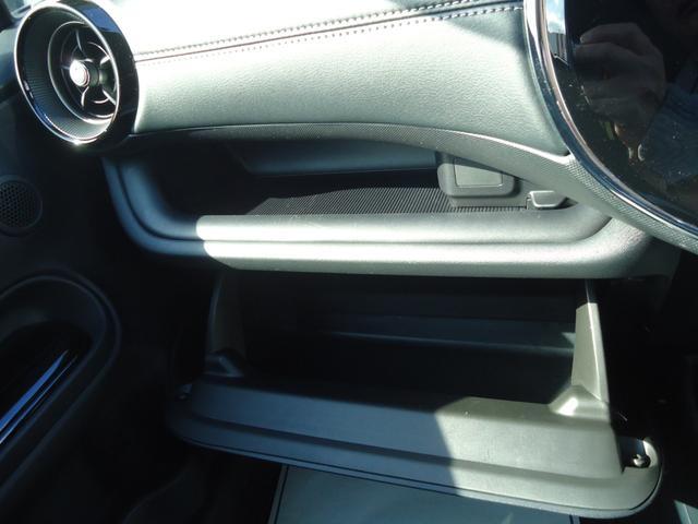 Sスタイルブラック トヨタセーフティセンス モデリスタエアロ フルセグナビ バックカメラ LEDライト コーナーセンサー(40枚目)