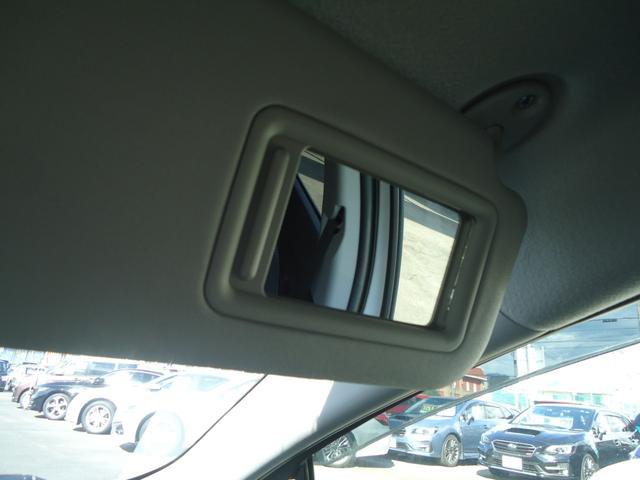 Sスタイルブラック トヨタセーフティセンス モデリスタエアロ フルセグナビ バックカメラ LEDライト コーナーセンサー(44枚目)