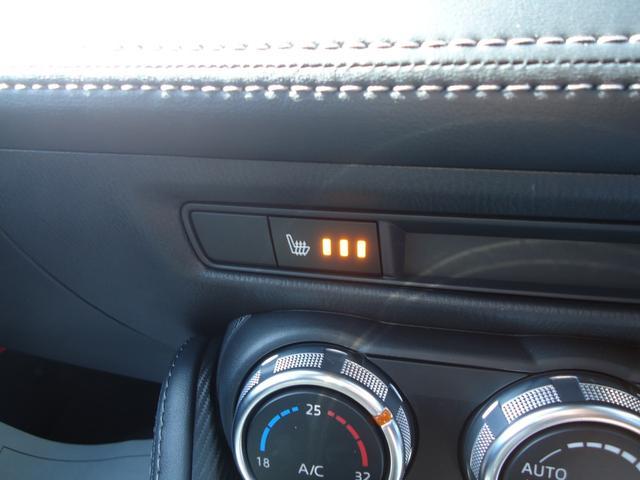 15Sツーリング SBS/SCBS フルセグSDナビ 360度モニター レーダークルーズコントロール シートヒーター ETC LEDライト(10枚目)