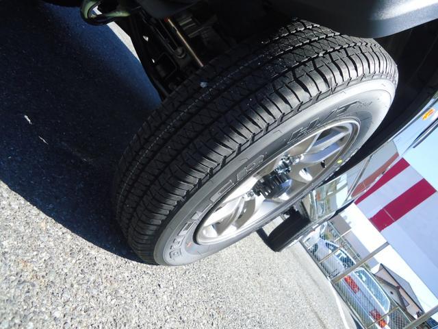 XC パートタイム4WD 4速オートマ デュアルセンサーブレーキ シートヒーター LEDライト セキュリティアラーム(22枚目)