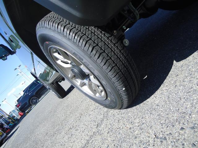 XC パートタイム4WD 4速オートマ デュアルセンサーブレーキ シートヒーター LEDライト セキュリティアラーム(24枚目)