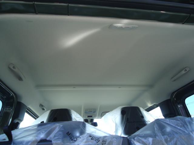 XC パートタイム4WD 4速オートマ デュアルセンサーブレーキ シートヒーター LEDライト セキュリティアラーム(28枚目)