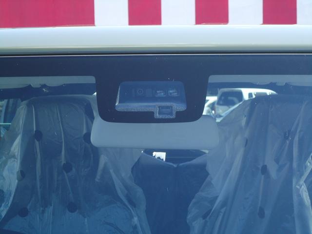 XC パートタイム4WD 4速オートマ デュアルセンサーブレーキ シートヒーター LEDライト セキュリティアラーム(30枚目)