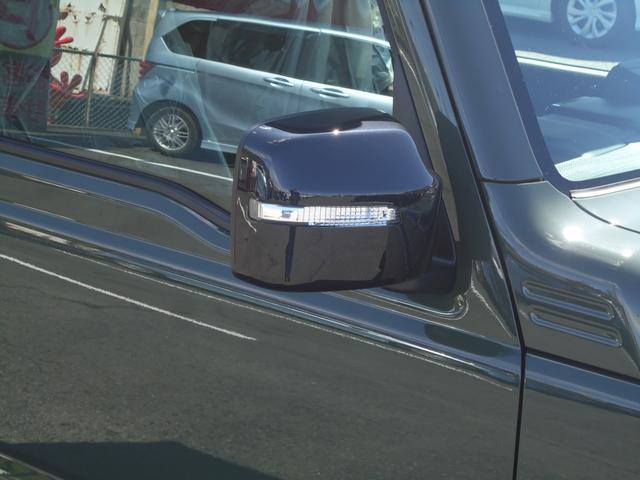 XC パートタイム4WD 4速オートマ デュアルセンサーブレーキ シートヒーター LEDライト セキュリティアラーム(31枚目)